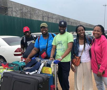 Uganda Missionary Trip 2019 (2)