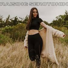 Raising Serotonin