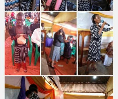 Uganda Missionary Trip 2015 (2)