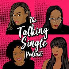 The Talking Single Podcast
