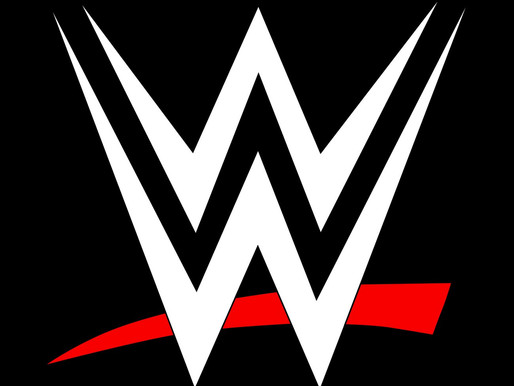 World Wrestling Entertainment, Incorporated