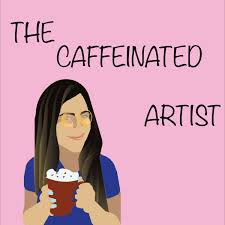 The Caffeinated Artist