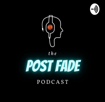 The Post Fade Podcast