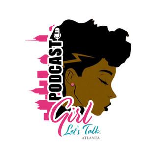 Girl Lets Talk Atlanta