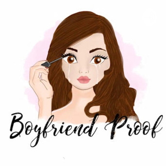 Boyfriend Proof Podcast