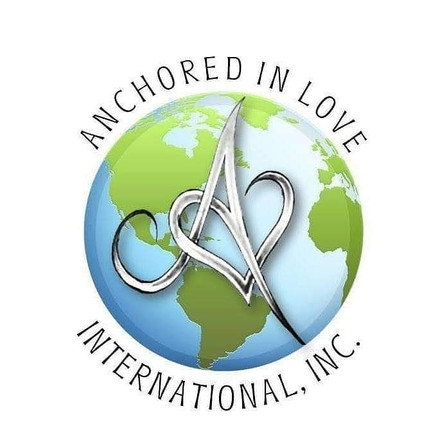 Anchored In Love International Incorporated