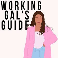 Working Gal's Guide