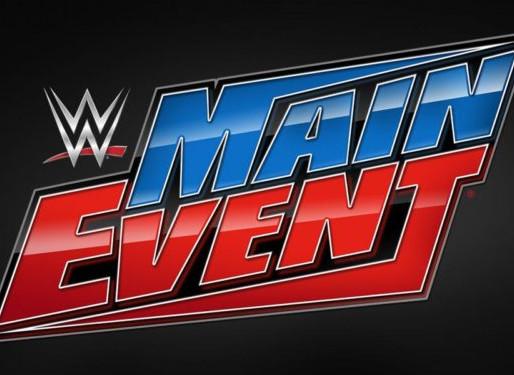 Main Event 3/17/2021