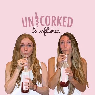 Umcorked & Unfiltered