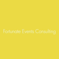 Fortunate Events Consulting