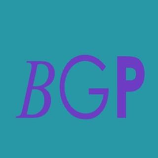 Brandon Gerald Productions LLC