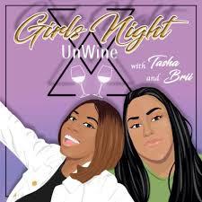 Girls Night UnWine