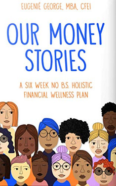 Our Money Stories