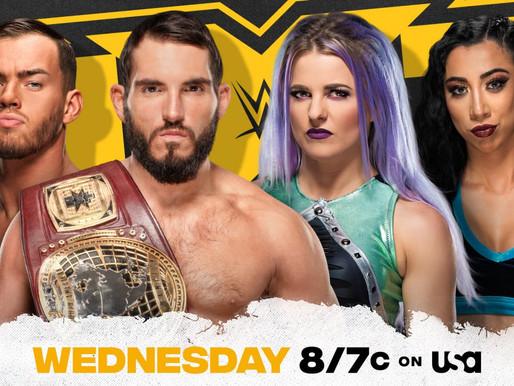 NXT 12/232/2020