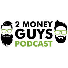 2 Money Guys Podcast
