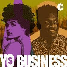 Yo Business Podcast