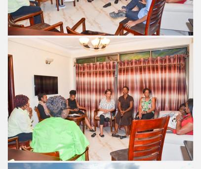 Uganda Missionary Trip 2017 (2)