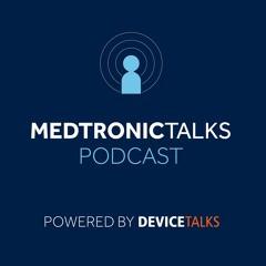 MedtronicTalks
