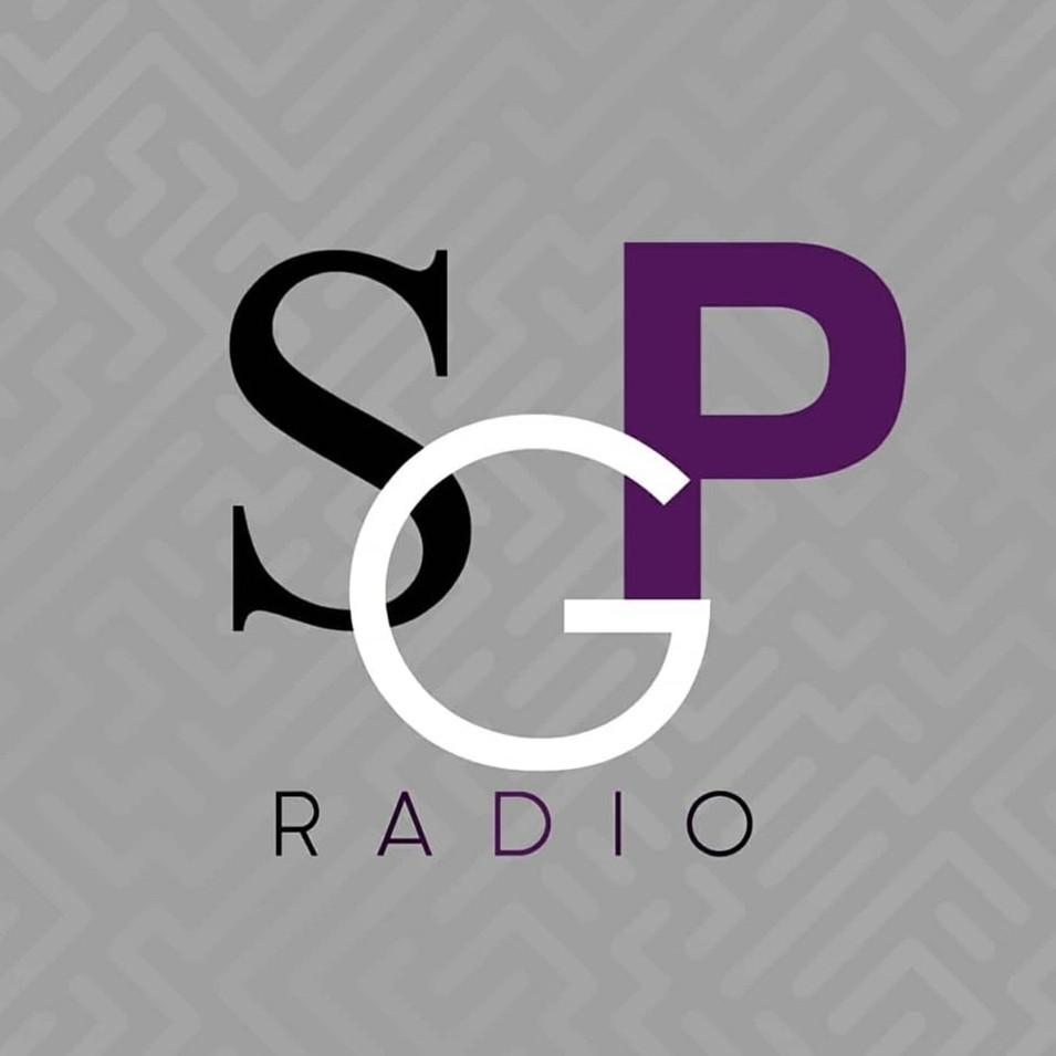 SGP Radio
