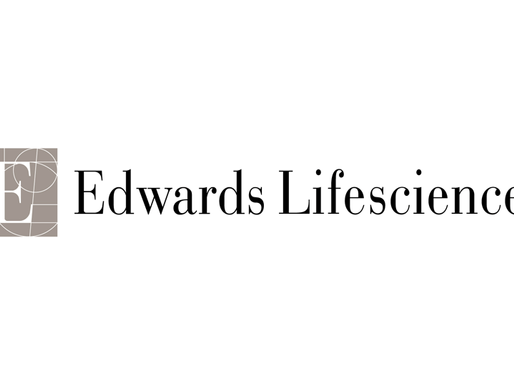 Edward Lifesciences