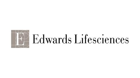 Edward Lifesciences