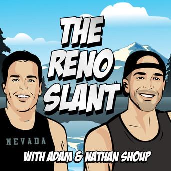 The Reno Slant