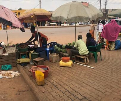 Uganda Missionary Trip 2019 (1)