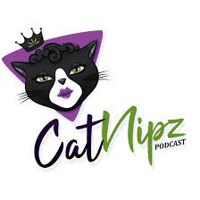 The Catnipz