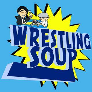 Wrestling Soup
