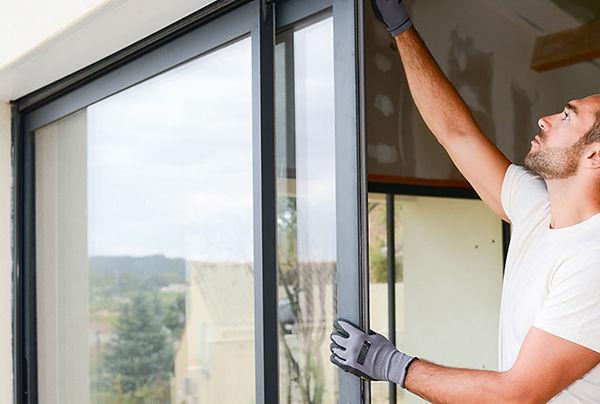 Window-Installation-Portland-OR-header-1