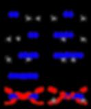 tfim_diagrams_hybrid.png