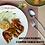 Thumbnail: Magicopper Table Mats