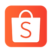 Shopee-Logo-Transparent-Background.png