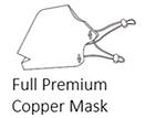 Full premium copper mask.png