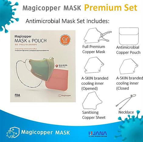 mask set premium.png