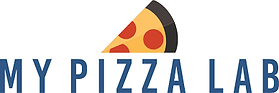 mypizzalab logo.png