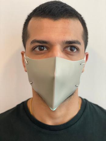 Mask image 2