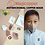 Thumbnail: Magicopper Premium Mask Set (Kids Size)