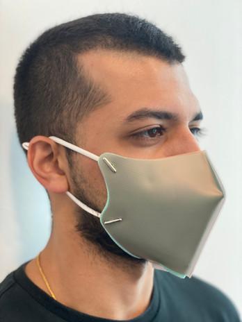 Mask image 1