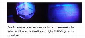 fabtic mask contamination.png
