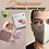 Thumbnail: Magicopper Premium Mask Set (Adult Size)
