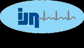 IJN logo.png