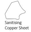 Copper sheet mask.png