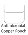 Antimicrobial copper pouch.png