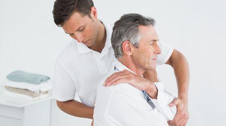 ChiropracticAppliedKinesiology.jpg