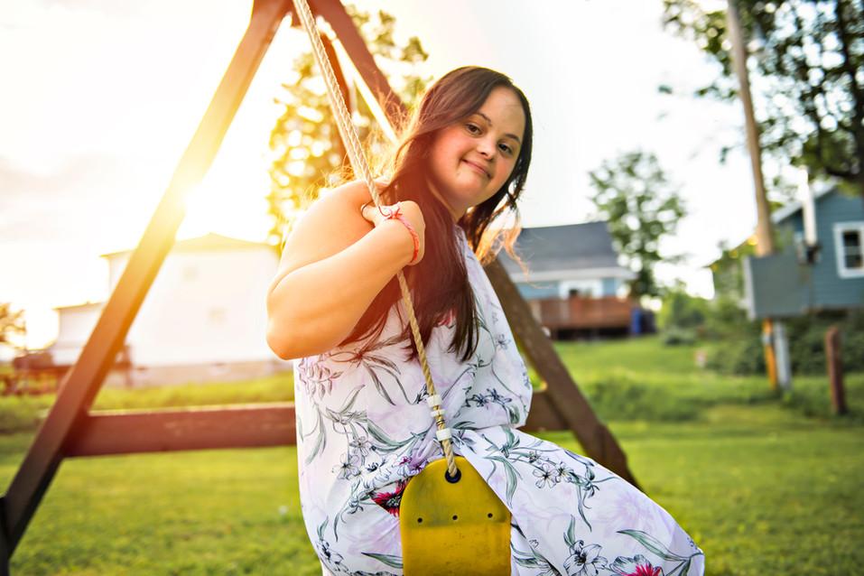 older student on swing.jpg
