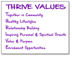 THRIVE Values.png