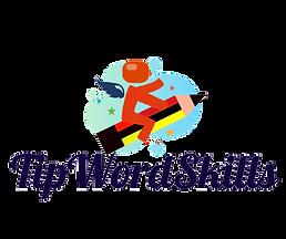 TipWordSkills Logo