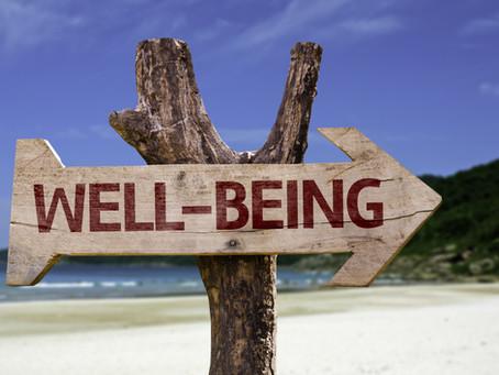 LiveWell Health and Wellness