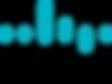 Pulse_logo-1.png